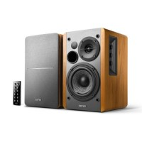 Ηχεία Edifier R1280DB Brown